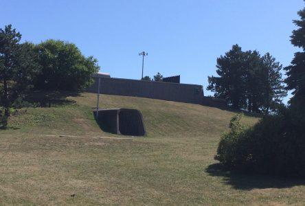 Le terrain d'une station de pompage de Longueuil sera décontaminé
