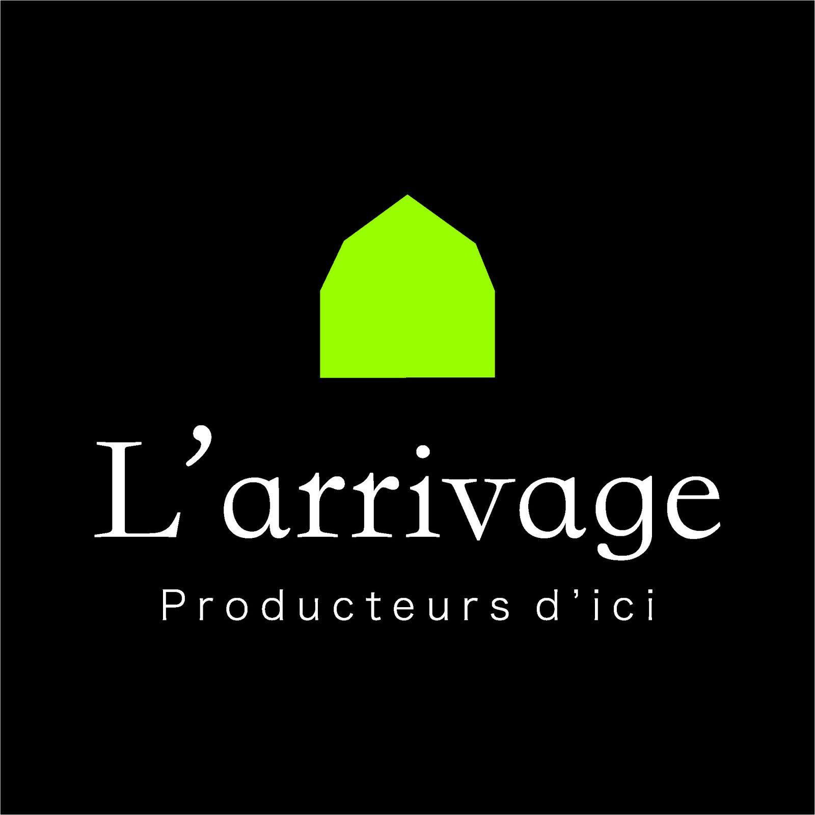 Un collectif de producteurs voit le jour à Saint-Mathieu-de-Beloeil