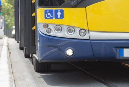 Sainte-Julie demande que la taxe sur l'immatriculation aille spécifiquement à l'amélioration du transport collectif régional
