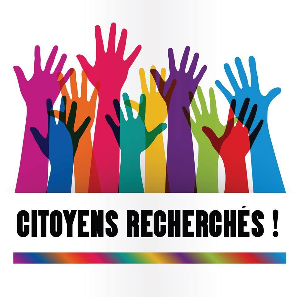 Comité de la politique familiale à Saint-Amable: citoyens recherchés!