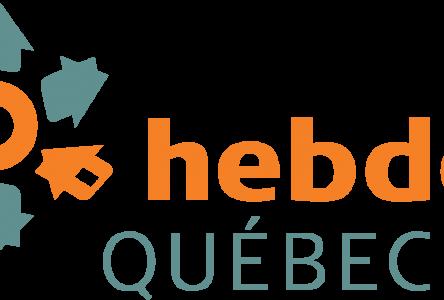 Crise des médias: les solutions d'Hebdos Québec