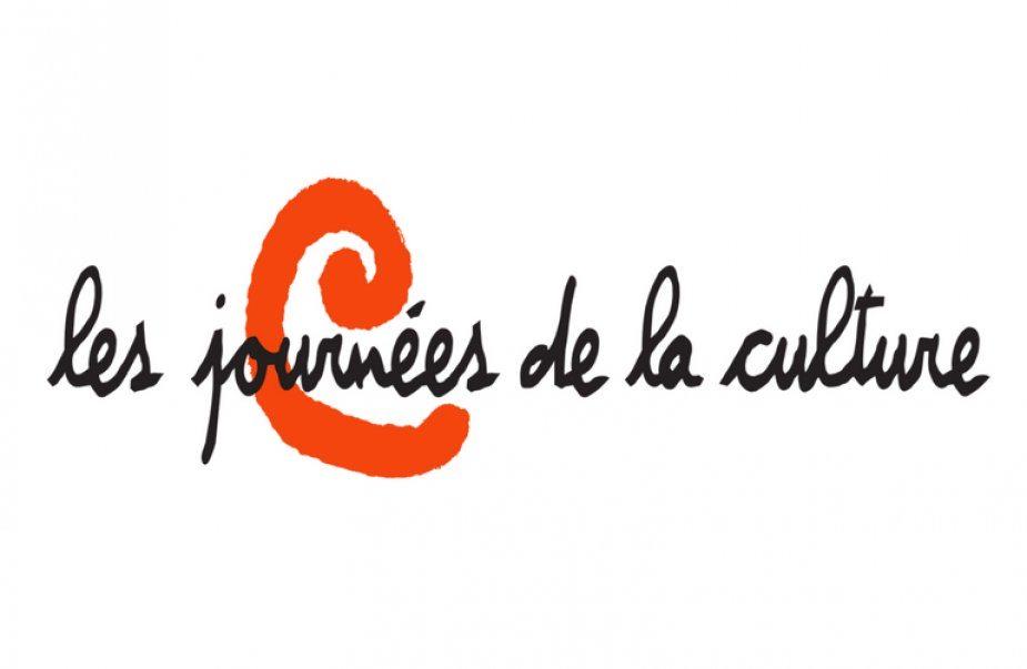 Les Journées de la culture2019 à Boucherville, des activités pour tous!