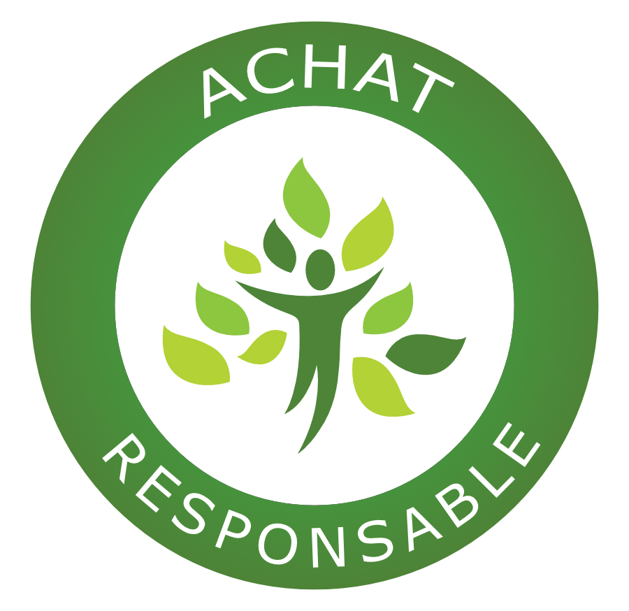 Participation citoyenne: Comité d'achat responsable, la Ville de Boucherville est à la recherche de bénévoles