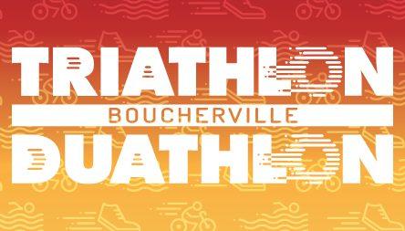 Fermeture de rues à Boucherville le dimanche 29 septembre