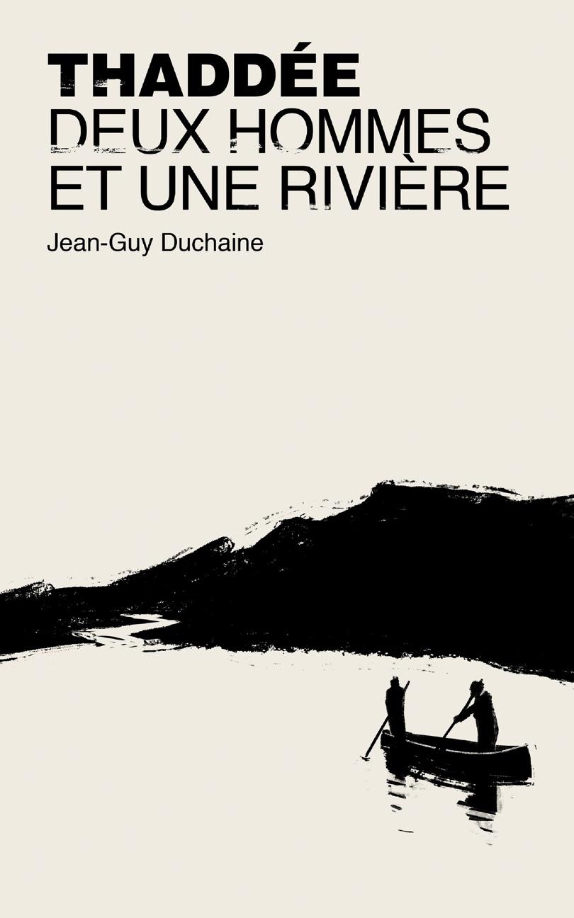 Un Bouchervillois écrit un roman sur la saga de son arrière grand-père