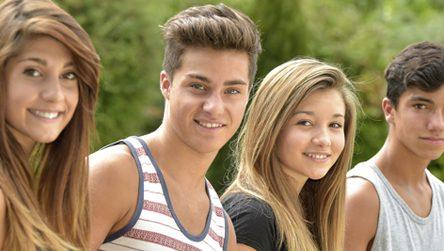 Participation citoyenne: la Ville de Boucherville à l'écoute des jeunes!