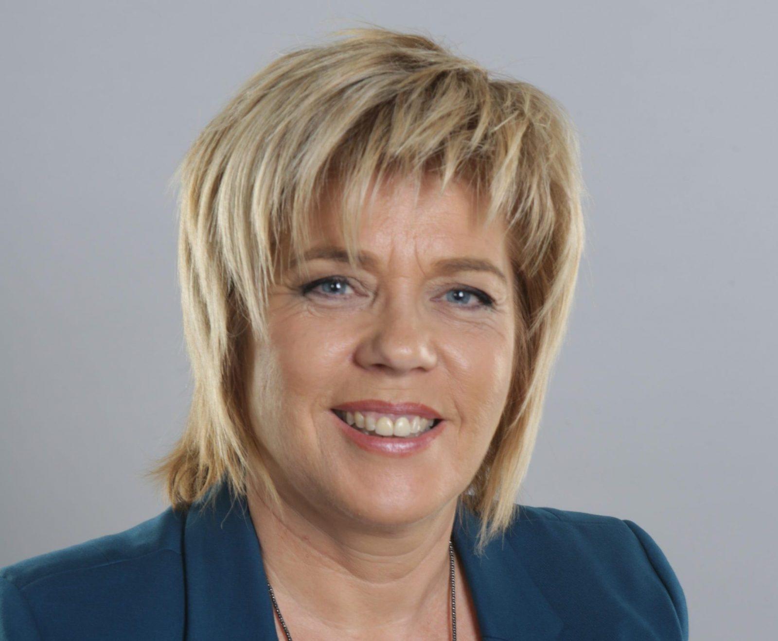Projet de loi 40 : la présidente de la CSP dénonce le recours au bâillon