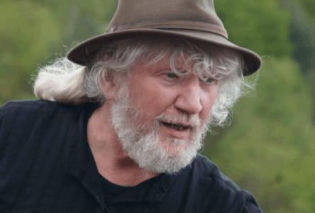 Un Festival international de contes à la Vieille caserne de Verchères