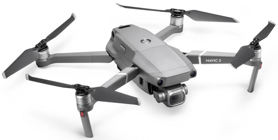 Exposition de drones et impression 3D le 27 octobre à Boucherville