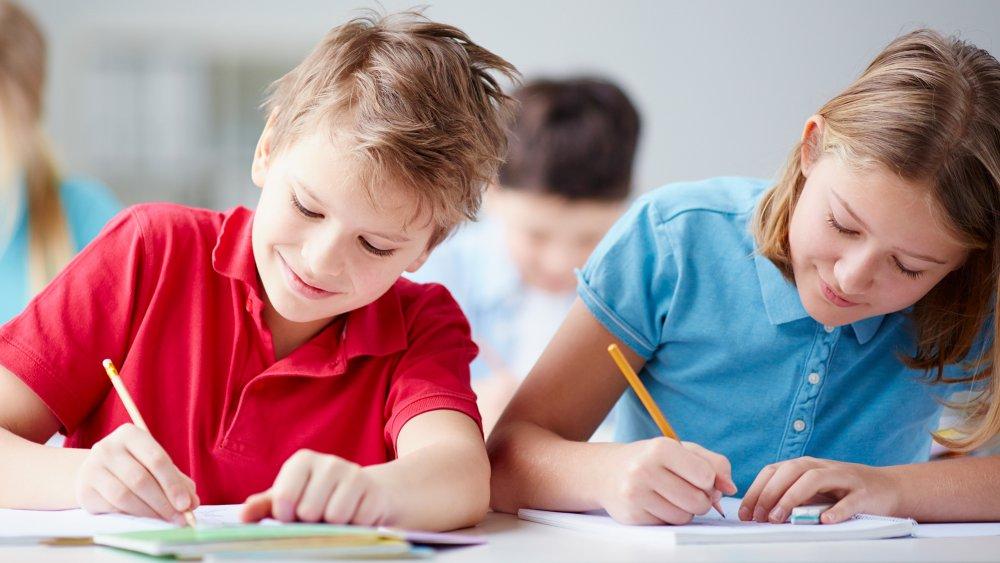 52,7 M$ pour rénover les écoles de la Commission scolaire des Patriotes