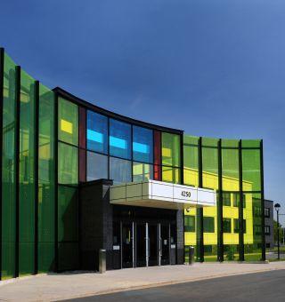 Hausse de taxes de 2,5% au secteur résidentiel à Longueuil en 2020