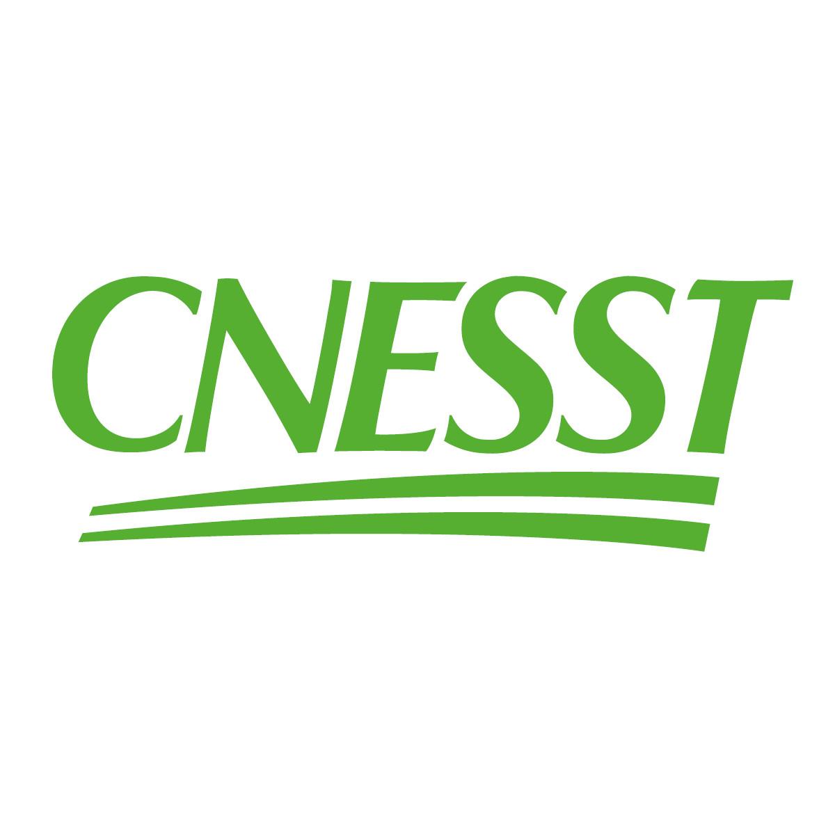 La CNESST lance un appel à la vigilance