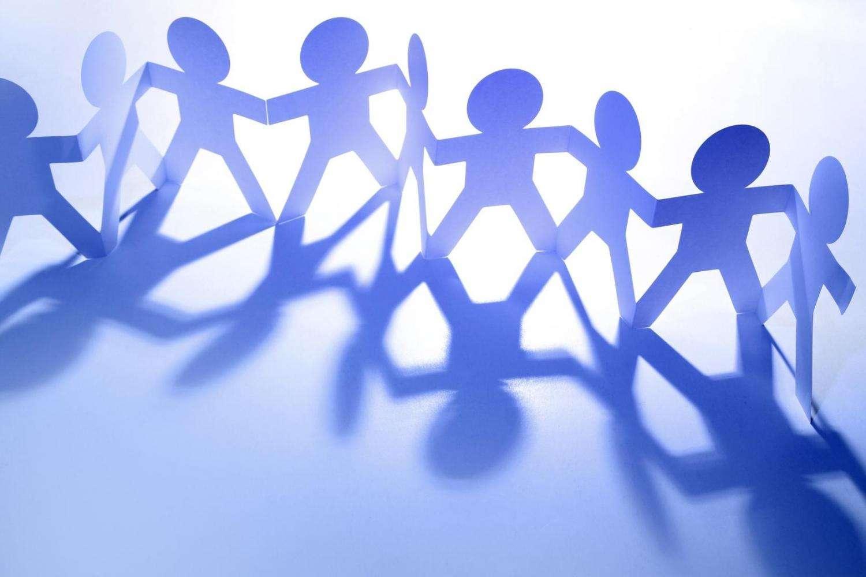 La Ville de Boucherville est à la recherche de candidats pour son comité du secrétariat à la participation citoyenne