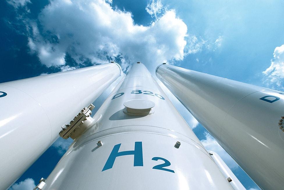 Hydrogène et éthanol : Varennes pourrait être au cœur de ces deux filières énergétiques vertes
