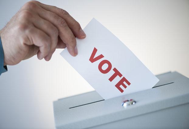 C'est l'heure des choix dans la circonscription de Pierre-Boucher–Les Patriotes–Verchères