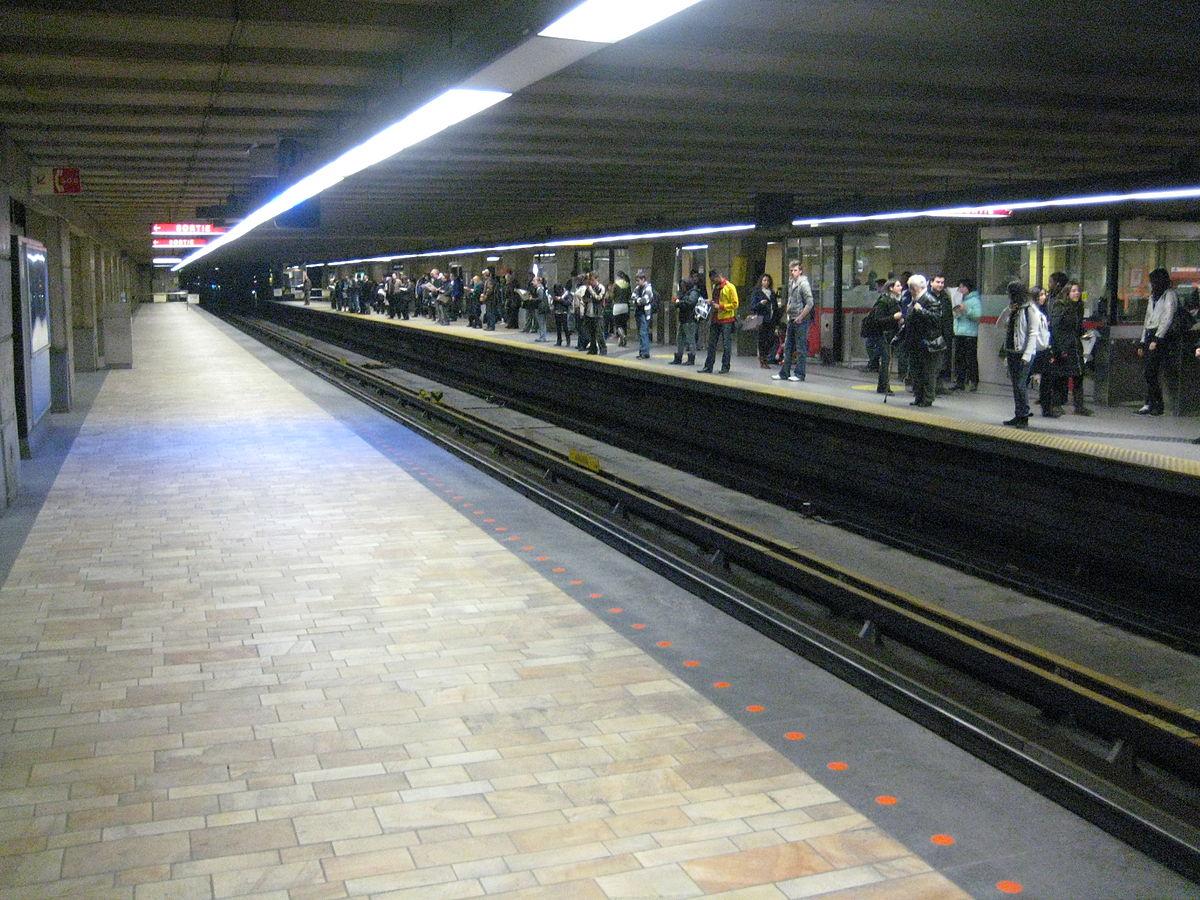 Un pas important de franchi dans la planification intégrée des grands projets de transport collectif sur la Rive-Sud de Montréal