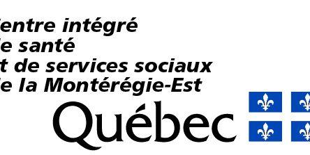 892 plaintes déposées au CISSS de la Montérégie-Est en 2018-2019