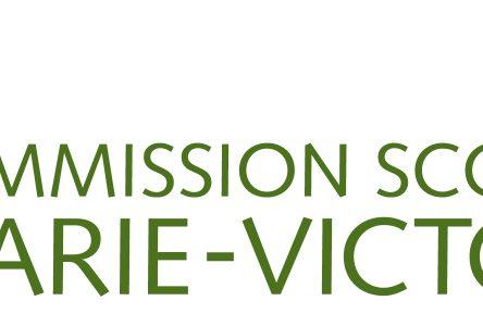 Léger surplus enregistré à la Commission scolaire Marie-Victorin en 2018-2019