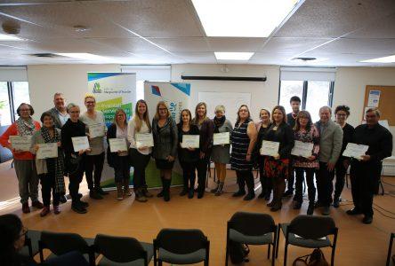 Lancement d'une certification pour les entreprises, organismes et institutions conviviales aux jeunes familles