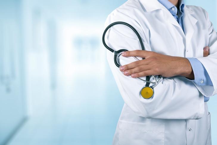 Il manque près de 250 médecins en Montérégie