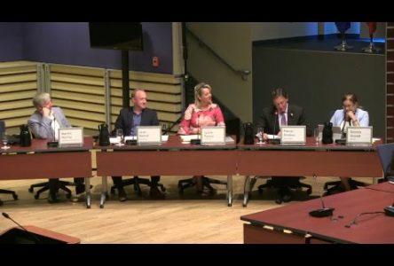 Un budget 2020 responsable pour faire face aux défis des années à venir à l'agglomération de Longueuil
