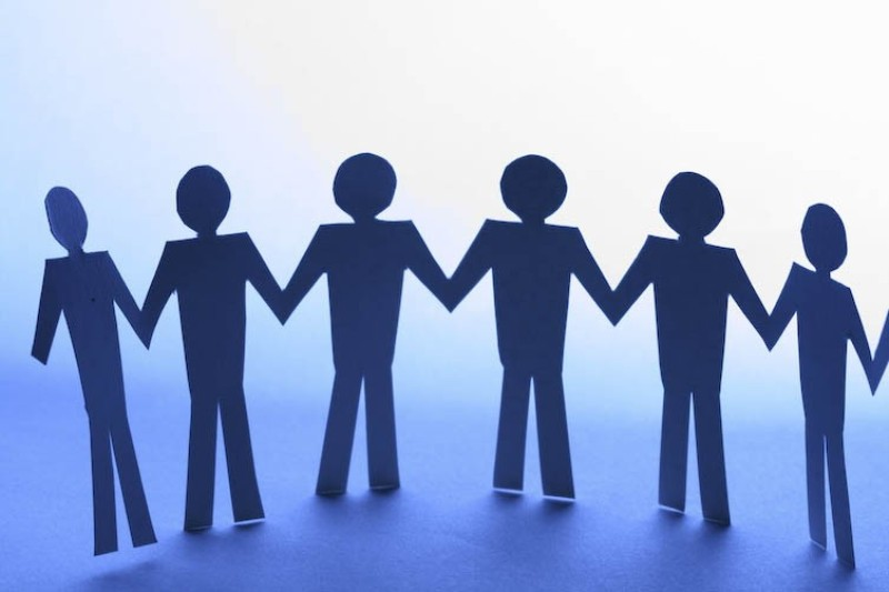 La Ville de Boucherville recherche des bénévoles pour deux comités de participation citoyenne