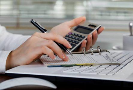Hausse de moins de 1 % du taux de taxes foncières à Contrecœur