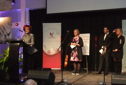 La grande soirée 2020 de la Fondation Jeanne-Crevier de retour le 7 février