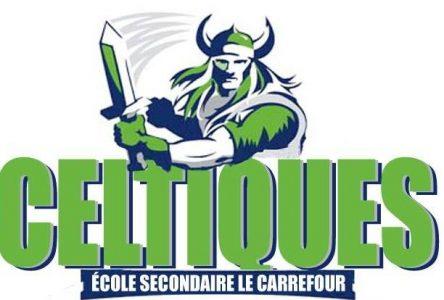 Une très grande année pour l'école secondaire le Carrefour à Varennes