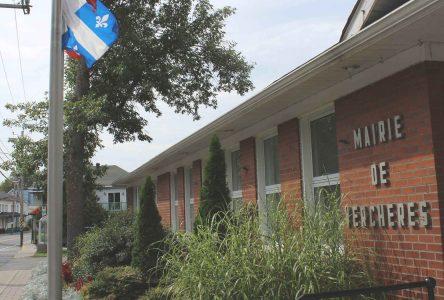 Hausse moyenne de 2 % du compte de taxes résidentiel à Verchères