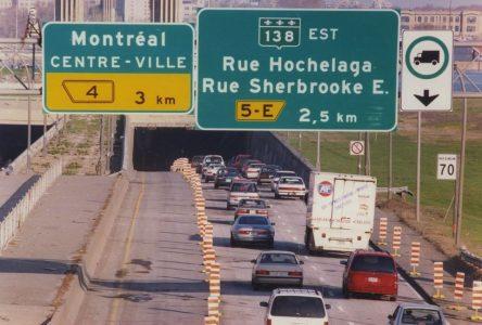Budget: plus de 25 M$ de projets à Sainte-Julie en 2020