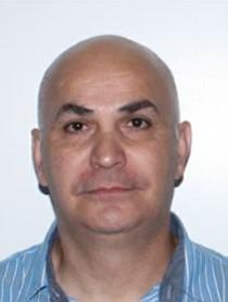 Contacts sexuels avec des mineurs : le SPAL recherche d'autres victimes de Ramdane Pacha Ahcene