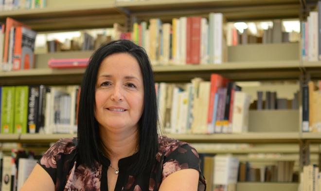 Nomination à la direction des études et à l'organisation de l'enseignement au Cegep de Sorel-Tracy