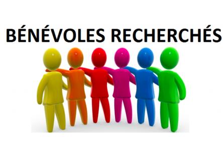Besoin de bénévoles pour le Tournoi provincial Atome Kristopher Letang de Sainte-Julie