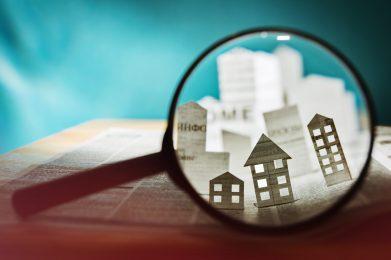 Manque de logements sociaux et abordables à Varennes: la revitalisation du centre-ville pourrait apporter des solutions