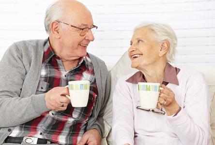 Plus de 600 000 Québécois prendront le chemin de la retraite d'ici cinq ans