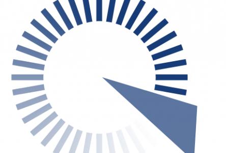 Le PQ de Verchères invite le Bloc à voter contre l'Accord États-Unis–Mexique-Canada le 30 janvier.