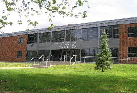 La Commission scolaire des Patriotes a amorcé sa transformation en centre de services scolaires