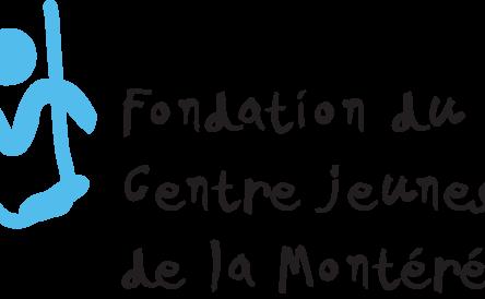 Le Projet Clé : l'innovation sociale qui favorise la scolarisation des jeunes placés sous la Direction de la protection de la jeunesse