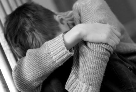 Protection de la jeunesse : les visites des jeunes hébergés sont suspendues temporairement