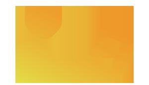 COVID-19 : les citoyens de Sainte-Julie sont invités à utiliser davantage les services en ligne