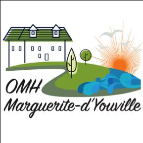 COVID-19: l'OMH Marguerite-D'Youville met en place plusieurs mesures pour assurer la santé et la sécurité de ses résidents