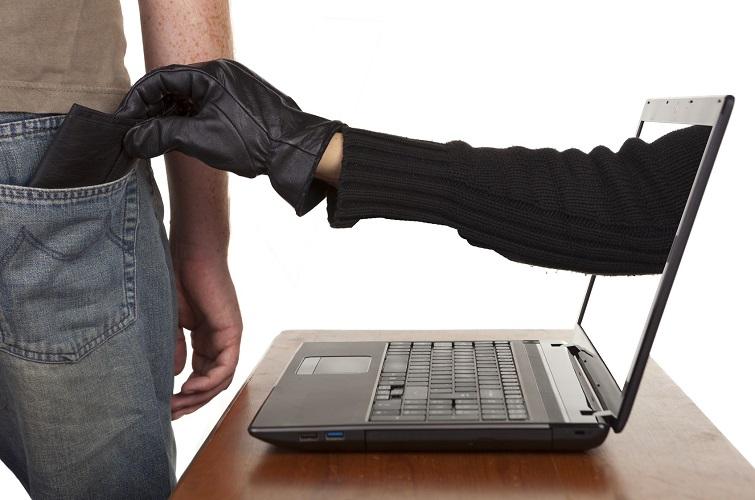 La fraude peut prendre mille formes attrayantes et dangereuses…