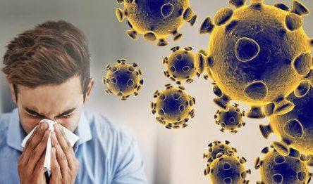 Mesures annoncées par le gouvernement fédéral face à la pandémie du coronavirus: appropriées mais insuffisantes
