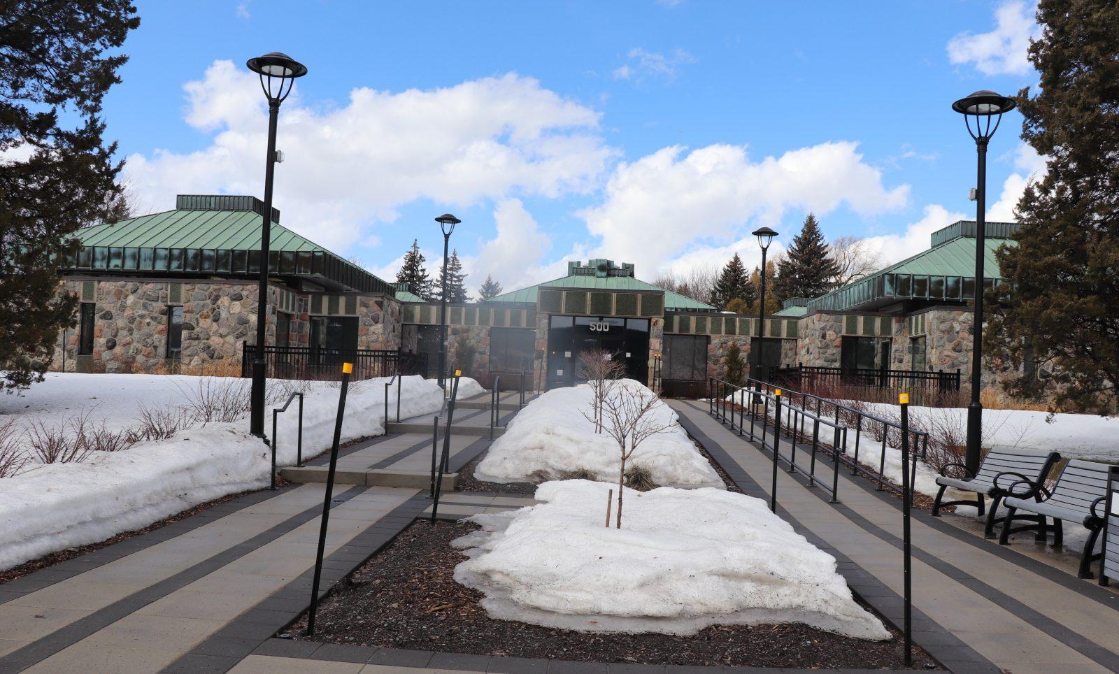 Nouvelles mesures de confinement : la Ville de Boucherville ajuste son offre de services