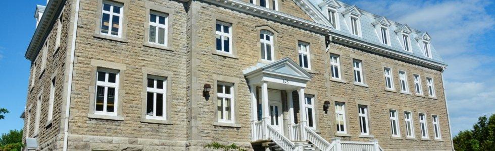 Le conseil municipal fait don de 12 000 $ à l'organisme Action bénévole Varennes