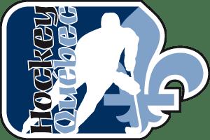 Hockey Québec cesse toutes ses activités de hockey mineur
