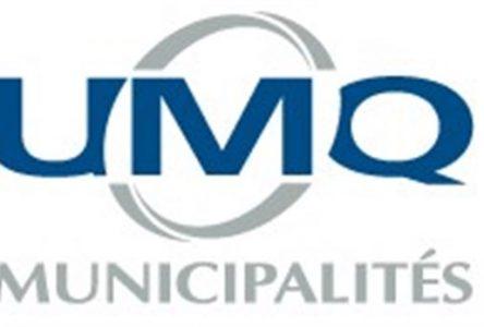 Le projet Immersion du SPAL retenu finaliste aux prix du mérite Ovation municipale de l'UMQ