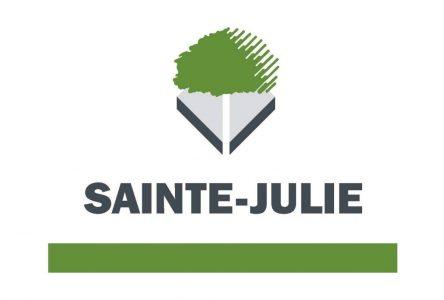 La Ville de Sainte-Julie débute la prochaine collecte de branches le 4 mai prochain