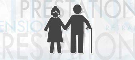« Redonnons un sentiment de sécurité à nos aînés », lance Stéphane Bergeron